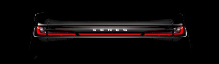 Huawei chính thức ra mắt xe ô tô đầu tiên, xe Hybrid 543 mã lực, giá từ 33.356 USD