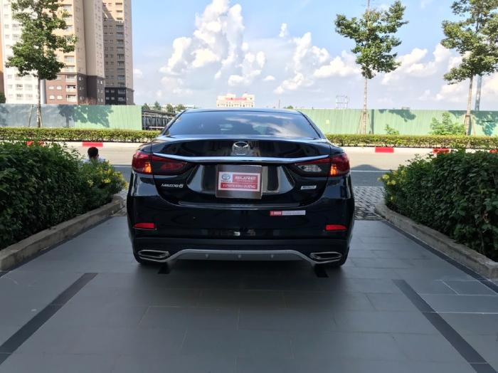 📌 Thanh lý giá vốn- Mazda 6 siêu cọp - giá hời
